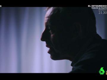 Las anécdotas de Rosell en Soto del Real, la 'cárcel de los famosos': desde el bañador de Rodrigo Rato hasta Taburete