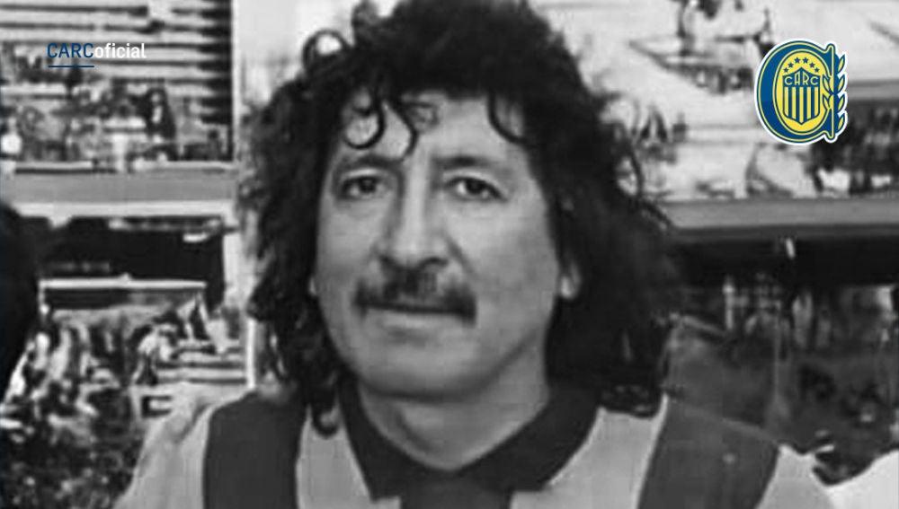 Luto en el fútbol argentino: muere el legendario Trinche Carlovich a los 74 años 58