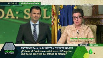 GonzalezLayaL6N