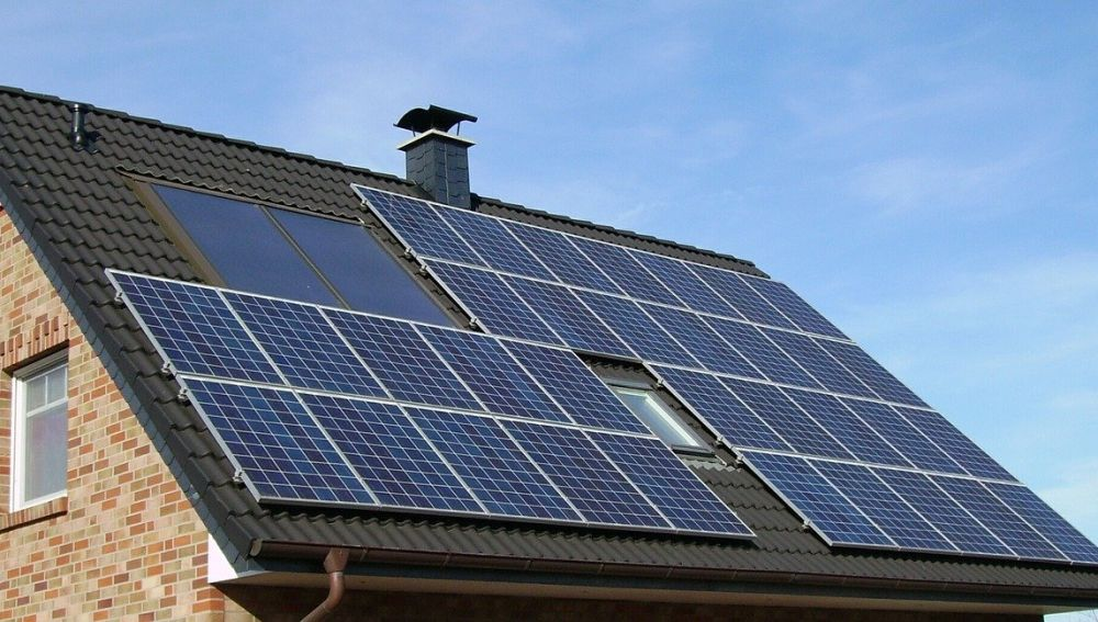 Baterias termicas rentables para el autoconsumo fotovoltaico