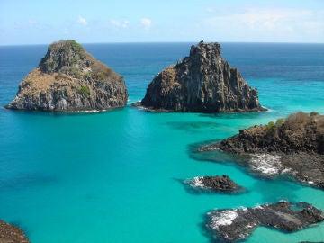 Isla Fernando Noronha