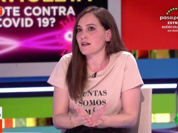 Boticaria García
