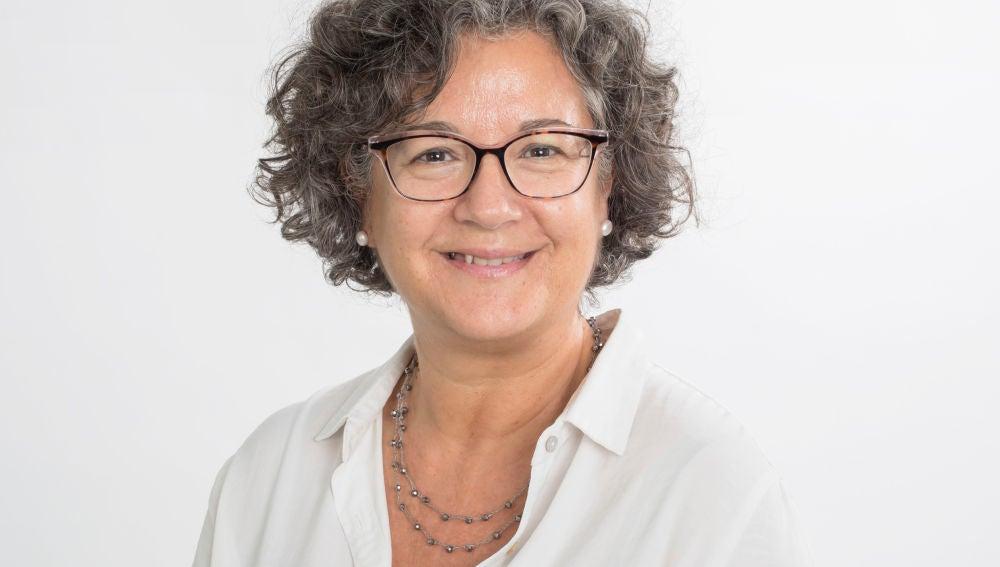 Núria Malats