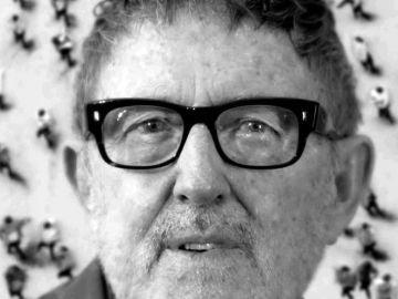 Juan Genovés
