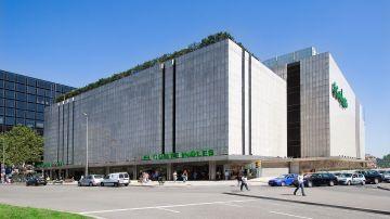 Horarios de los centros comerciales que abren en Barcelona en fase 2: El Corte Inglés, Ikea, La Maquinista y más