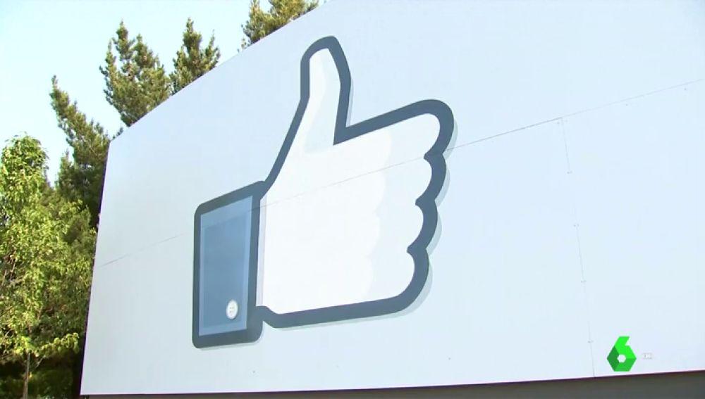 Un centenar de empresas anuncian que dejarán de pagar publicidad en Facebook por permitir la propagación de discursos de odio