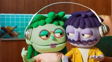 Spotify Duo