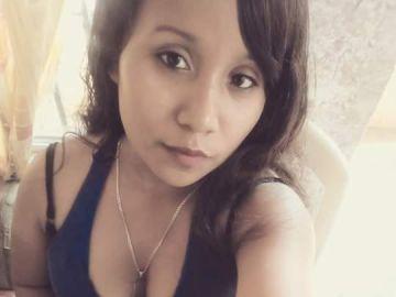 Mónica Segura, la joven de 22 años que ha sido asesinada