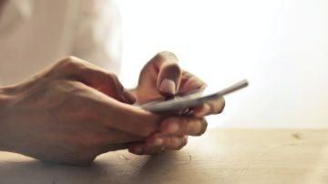 Las elecciones autonómicas, en tu móvil