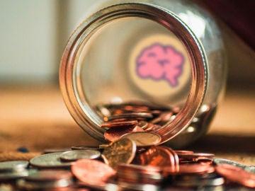 ¿Puede la inteligencia artificial predecir las iniciativas de crowdfunding fake?