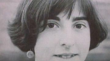 Helena Jubany