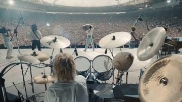 Día Internacional del Rock: cuando el mundo se paró por el concierto Live Aid