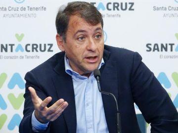 José Manuel Bermudez