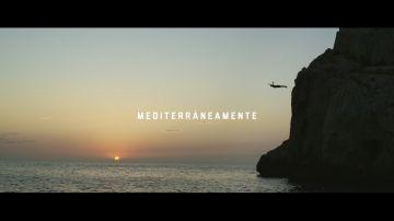 El nuevo anuncio de Estrella Damm, una oda al cuidado del medioambiente