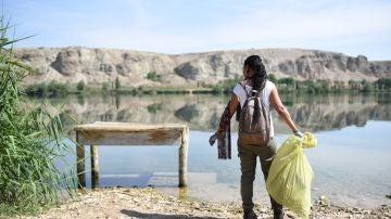 El reciclaje aumenta durante el confinamiento y nos lo llevamos de vacaciones