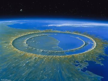 Cráter