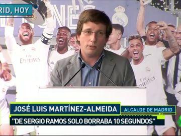 Almeida Ramos
