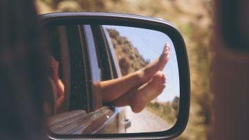Consejos para un viaje en carretera perfecto el verano del coronavirus