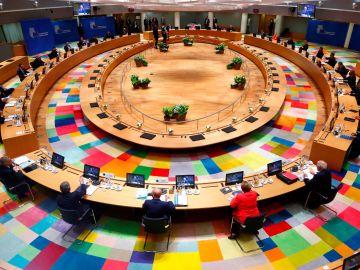¿Qué significa que España reciba 72.000 millones de euros a fondo perdido?