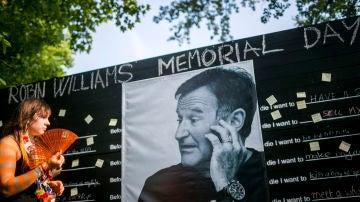 Robin Williams: las 10 mejores películas para recordar al 'niño que no quería crecer'