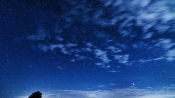 Guía para ver las perseidas: todo lo que necesitas saber para disfrutar de la mejor lluvia de estrellas del año