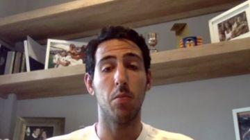 Dani Parejo