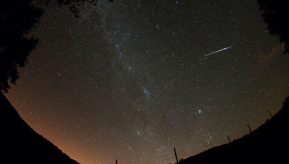 Perseidas 2020: consejos para disfrutar de la lluvia de estrellas en su máxima intensidad