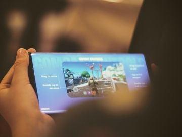 Fortnite: guerra abierta de Epic Games contra Apple y Google