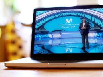 NO PUBLICAR   Tracking media, streaming… así facilita tu vida el vídeo (y los procesos de cualquier empresa)