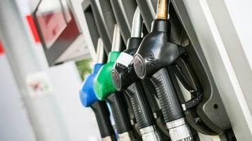 Llegan más biocarburantes: llenar un diésel será 40 euros más caro