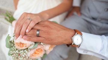 Revocan indemnización impuesta a marido por ocultar a esposa relacion homosexual