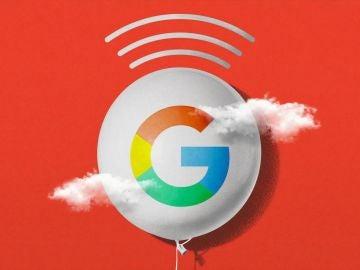Caída mundial de Gmail y Google Drive: cómo saber cuándo volverán a funcionar