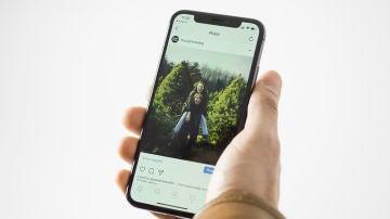 Instagram añade publicaciones sugeridas a su feed para aumentar el tiempo de permanencia