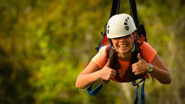 Viajar a Costa Rica con total seguridad