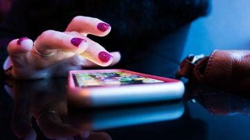 Apple: Horario y dónde ver la presentación de novedades en iPhone y productos de Apple hoy en directo