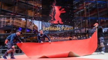 La Berlinale dice adiós al género: el premio a la mejor actuación no distinguirá entre actores y actrices