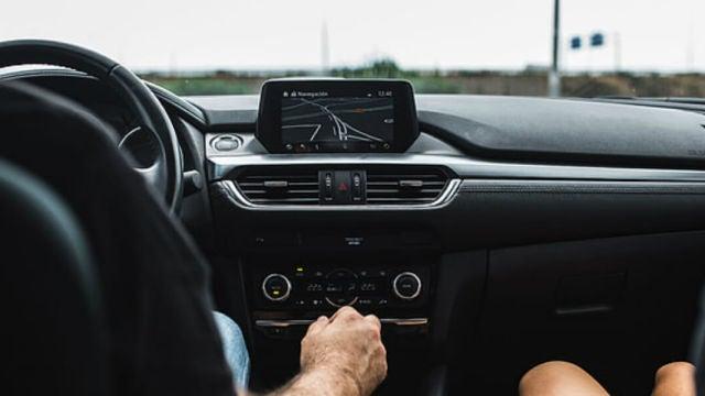En verano nos solemos relajar al volante