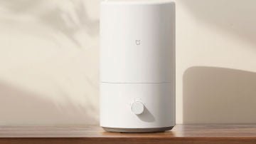 MIJIA Smart Humidifier