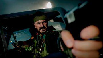 Así será el nuevo 'Call of Duty: Black Ops - Cold War': ambientado en la Guerra Fría y con zombis