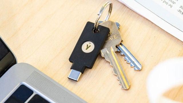 Ybico 5C NFC