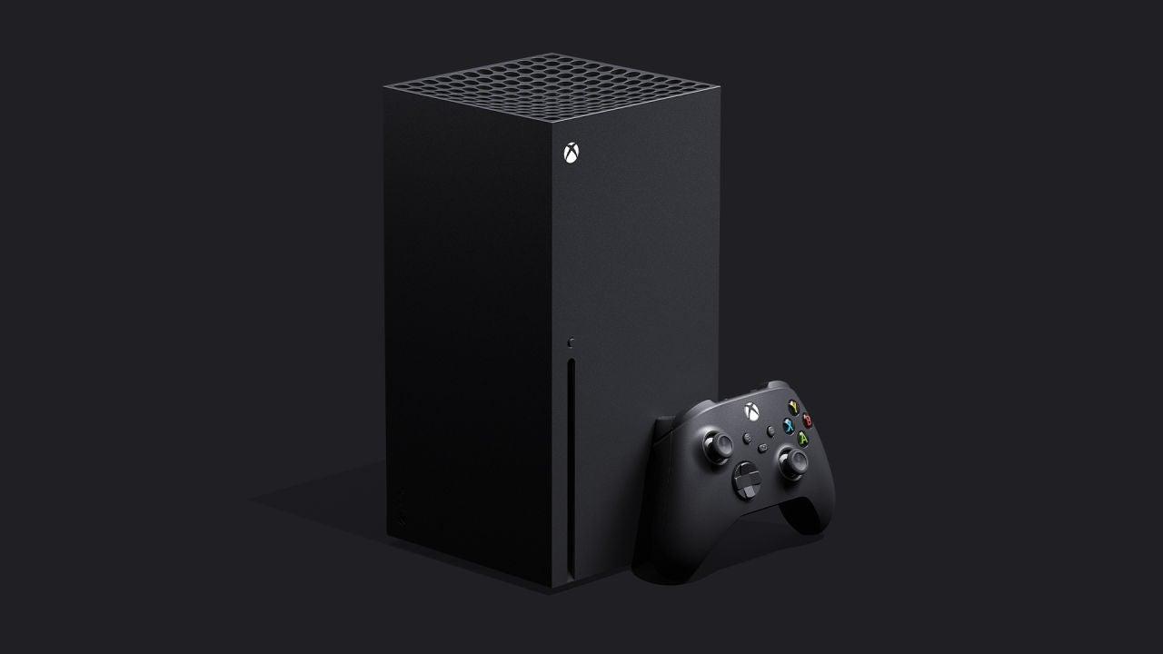 La Xbox Series X de Microsoft ya tiene fecha de lanzamiento y precio: estos son todos los detalles