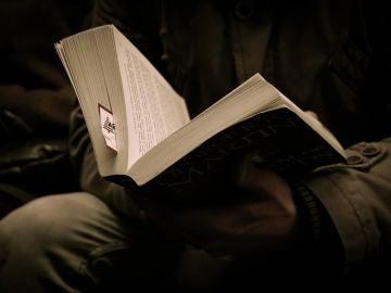Leer acompanados aumenta la creatividad