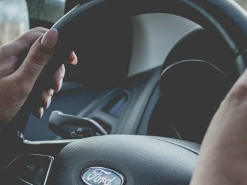 Una conducción más eficiente nos hará tener menos emisiones, además de consumir menos