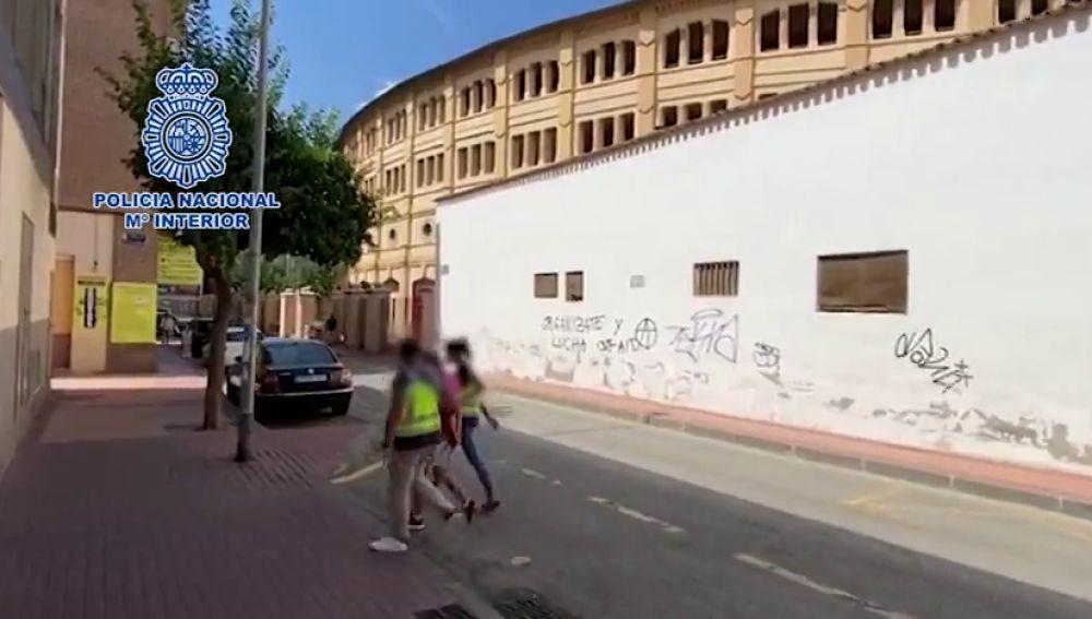 Violaciones a alumnos y abuso de poder del depredador de Murcia: él decidía quién toreaba con Pepín Lira