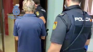 Detenido el depredador sexual de la Escuela Taurina de Murcia: un profesor acusado de violar a al menos 8 alumnos