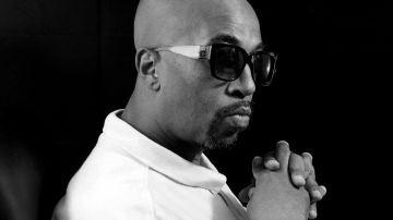 Jota Mayúscula: el pionero del hiphop que maravilló a España con sus bases