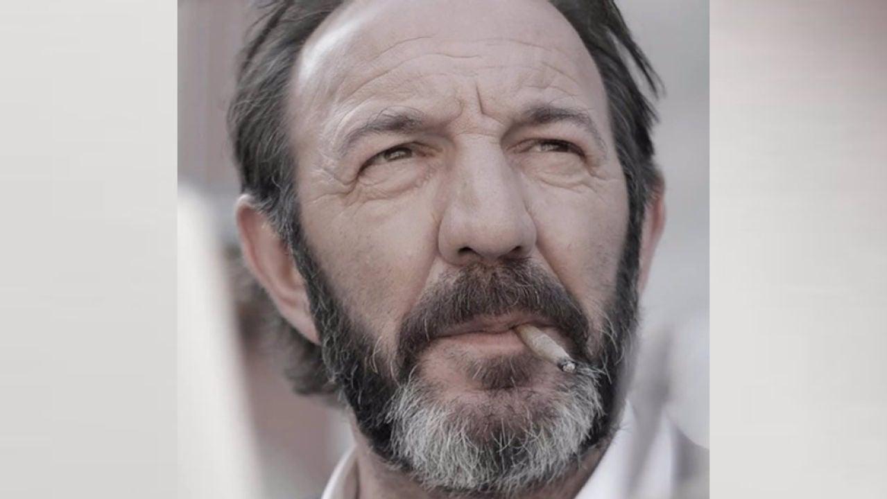 José Antonio Lobato