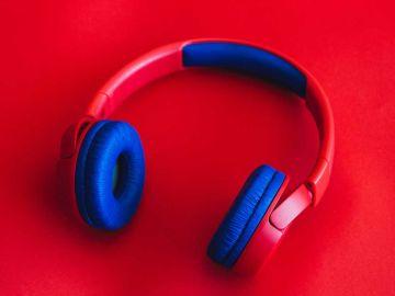 Aumenta la calidad del audio
