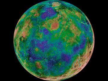 ¿Qué pasa en Venus? El debate por el hallazgo de vida alienígena, más vivo que nunca
