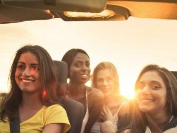 Los jóvenes cada vez más se alejan de los vehículos en propiedad y buscan accesos alternativos a los coches